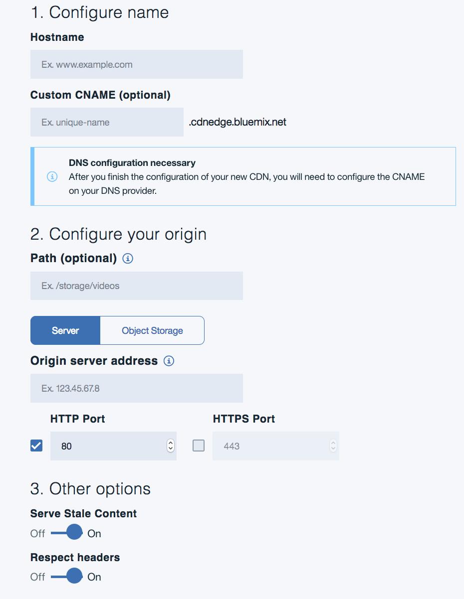 configure_CDN.png